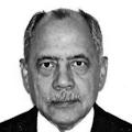 José Ramírez Ochoa