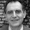 Jacques Mairesse