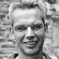 Geert Duysters