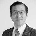 Akira Nagata