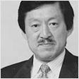 Masafumi Nagao