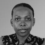 Rehema Baguma