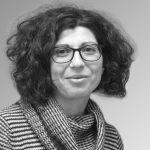 Tamara Avellán