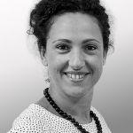 Serena Caucci