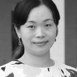 Jenny Ju