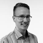 Antti Pelanteri
