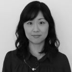 Keiko Hori