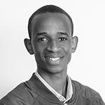 Paul Nduhuura