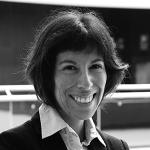 Paola Ballón