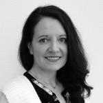 Simone Schotte