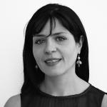 Maria Lo Bue