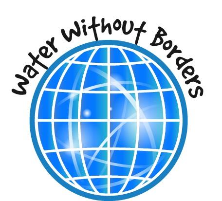 WWB-Logo