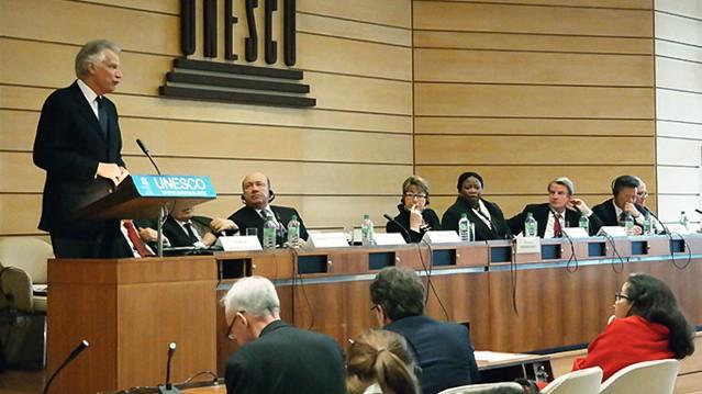21st Century Wars 3 UNU-UNESCO