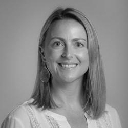 Hillary McBride