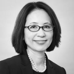 Dr Sawako Shirahase