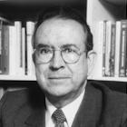 Prof. Heitor Gurgulino de Souza