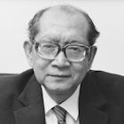 Dr. Soedjatmoko
