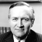 Dr. James M. Hester