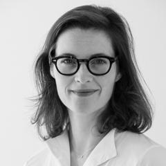 Dr Sabine Becker-Thierry