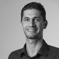 Rachad Nassar