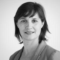 Alexandra Ivanovic