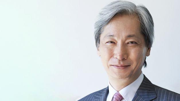 Kiichi Fujiwara