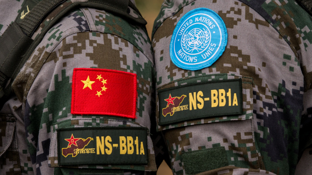 china-japan-and-the-future-of-un-peacekeeping