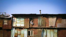 Asia's emerging asbestos epidemic