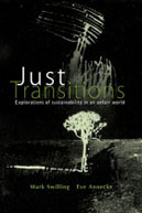 Just Transitions_rescale