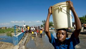 Quantifying Water Supply, Sanitation and the MDGs