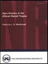 agro-forestry in africa
