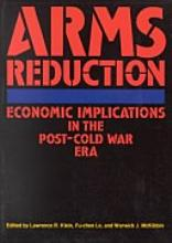 arms reduction