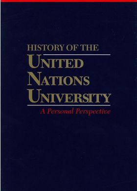 history of the UNU_Page_2
