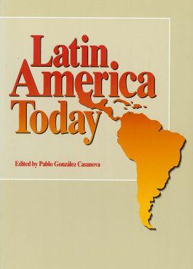 latin america today