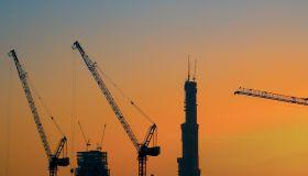 A Shift Towards Inclusive Wealth Indicators