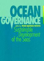 ocean governance sustainable