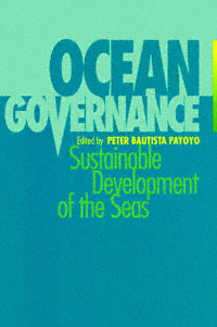 ocean governance sustainable