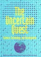uncertain quest