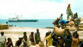 Foreign Aid and Democracy in Mozambique