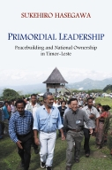 1224 Hasegawa – Primordial Leadership_Final_FRONT_cover_web
