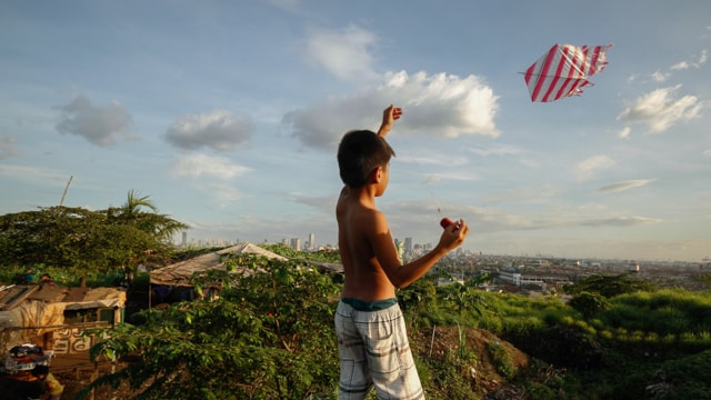 can-we-end-poverty-by-2030
