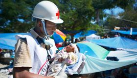 Health and Human Security in Emergencies