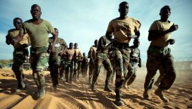 Peacekeeping Training: Torn Between Complexity and Time