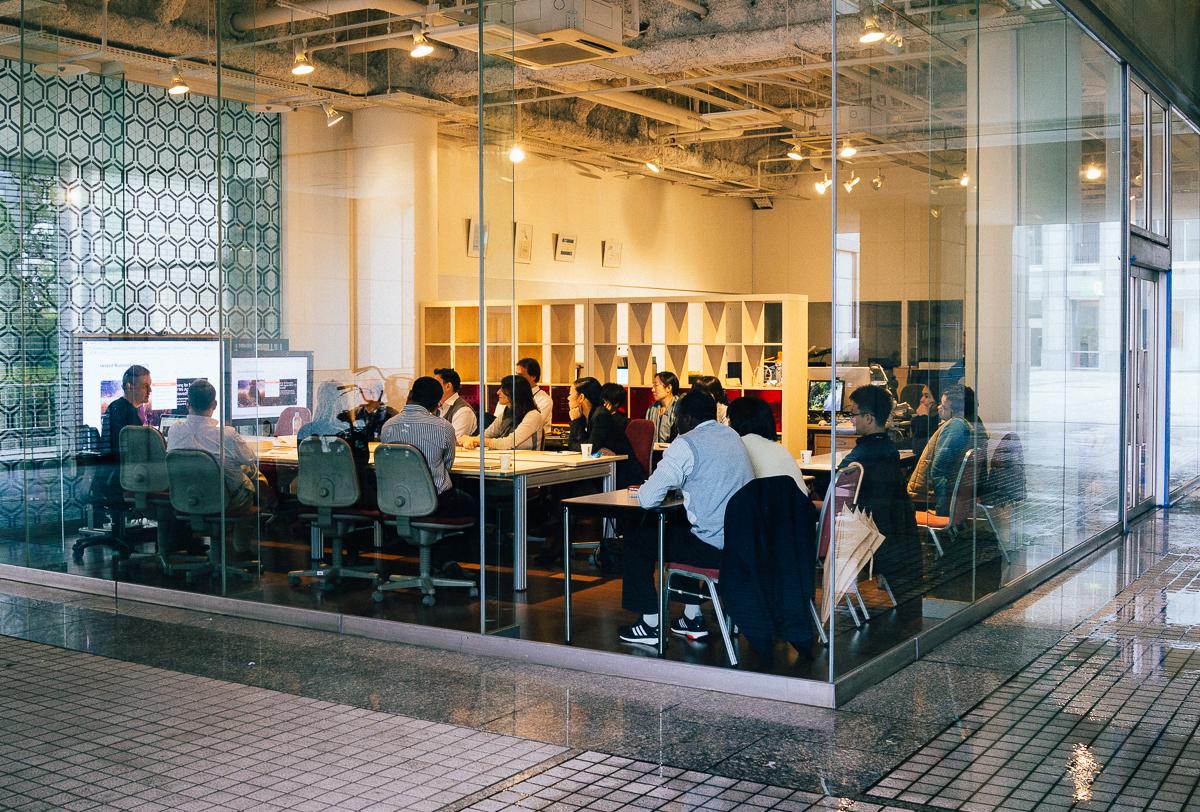 Research Communication Workshop