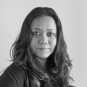 Aarti Basnyat