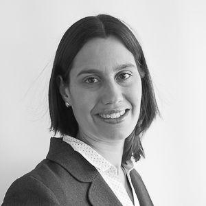 Janine Kandel