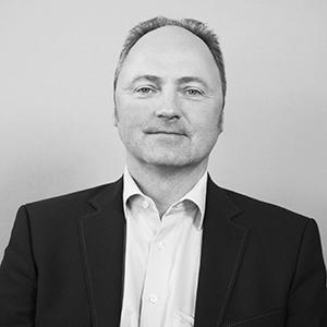 Dr. Jörg Szarzynski
