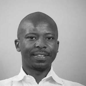 Dr. Erick Gankam Tambo