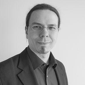 Andreas Bochem