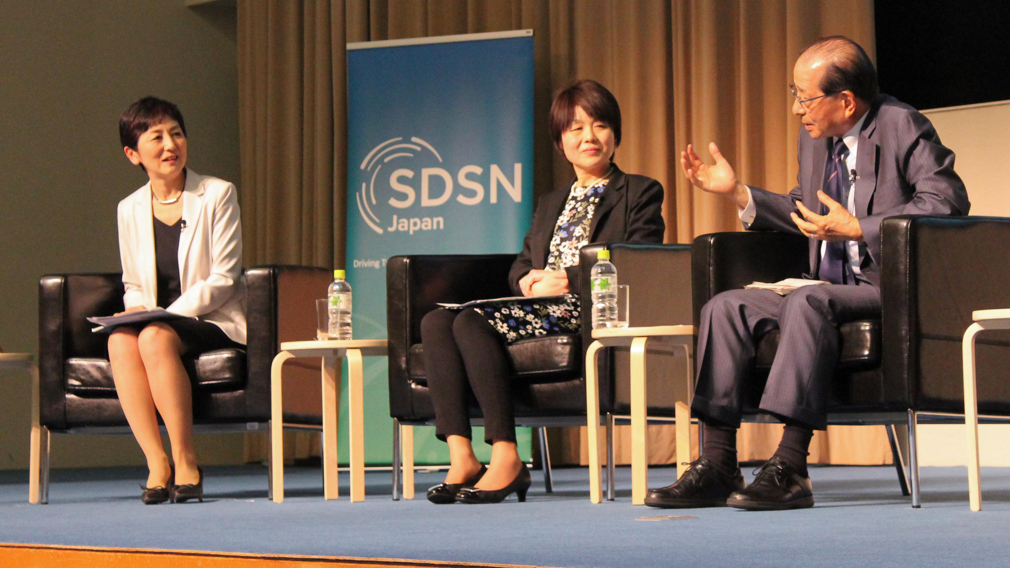 SDSN – banner4